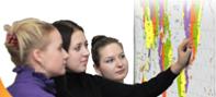 Круглый стол в МИИЯ. «Социально-экономические вопросы современности. Взгляд молодёжи»