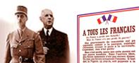 Семинар французской кафедры МИИЯ. «Шарль де Голль – великий гражданин Французской Республики»
